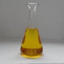 KS313金屬清洗劑