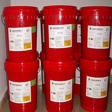 KS1112鍋爐除垢劑