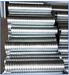 長沙大型建筑預埋螺栓用大口徑200金屬波紋管預應力波紋管廠家