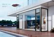 科努克第十九屆中國鳳池鋁門窗建筑裝飾博覽會蓄勢待發