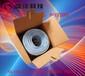 盛洋科技供應純銅導體UTPCAT5E超五類網絡線
