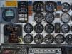 飛機部件PPO材介電強度26+Kv/mm絕緣阻燃PPO