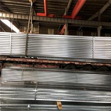 唐山YXB65-170510樓承板赤澄興閉口樓承板廠家發貨快圖片