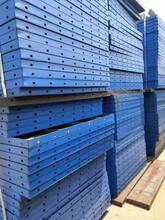 襄陽市圓柱鋼模板.平面鋼模板.安全梯籠.基坑馬道.墩柱平臺租賃圖片