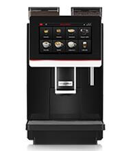 DR.COFFEEF09全自動咖啡機咖博士商用咖啡機一鍵式現磨咖啡機圖片