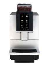 供應DrCoffee/咖博士F08全自動意式咖啡機一鍵現磨商用咖啡機圖片