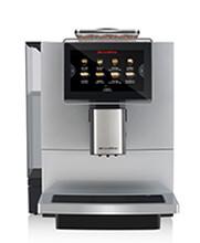 DR.COFFEEF2IOT全自動咖啡機咖博士商用一鍵式現磨咖啡機圖片