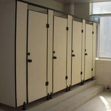 西安衛生間隔斷西安廁所隔斷西安洗手間隔斷可上門安裝圖片