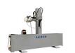 直角焊接機器人直角自動化焊接坐標系焊接機器人青島賽邦