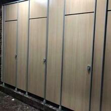 西安衛生間隔斷_西安公共廁所隔斷_西安衛生間隔斷廠家圖片