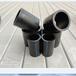 贊皇PE給水管PE排水管PE波紋管市政排污管石家莊現貨大量供應