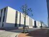 和君信遠·唐山(京津冀)制造產業e家出售廠房研發辦公樓倉儲