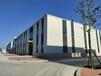 唐山廠房50年大產權現房出售進場就開工手續全