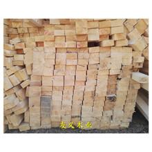 漢中建筑木方規格尺寸,質量圖片