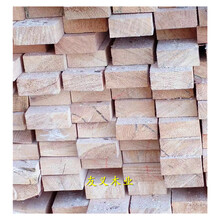咸陽松木木方規格尺寸,規格價格優圖片