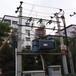 克拉瑪依回收185電纜鋁線回收價格