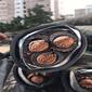 永州回收废铜废铝黄铜回收多少钱一吨图片