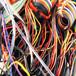 黔南回收二手鋁線聯系電話,通信電纜回收