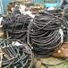 梧州回收二手变压器回收通信电缆价格