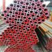 新疆Q345B厚壁無縫鋼管定尺銷售5088無縫鋼管