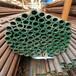 泰安Q345C無縫鋼管廠家直供252.5無縫管