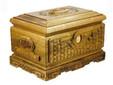 甘孜正规殡葬服务公司,甘孜长短途运送遗体图片