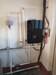 東北三省電磁采暖爐節能省電電磁取暖鍋爐