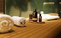丹東特色日式頭療養生館,這是非常滿意的體驗過程