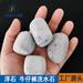 人造复合环保洗水石牛仔裤打磨石头洗水浮石