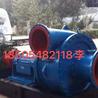 泰安泰山泵業制造有限公司,泥漿抽沙泵李成國