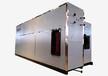 陽泉4噸燃油熱水鍋爐--低氮改造按照什么標準