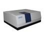 ZV-UIR2500建筑玻璃光學參數測定系統近紅外分光光度測量系統