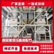 廣東廣州道路修補砂漿設備包裝渠道