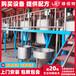 河南洛陽水性界面劑設備訂單扶持