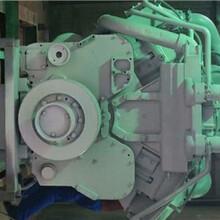 專修康明斯發電機組長沙二十年維修服務圖片