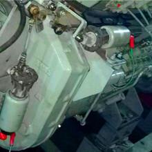 強鹿迪爾柴油機維修保養有限公司衡陽服務中心圖片