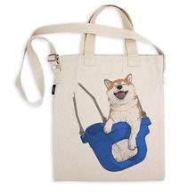 立体布袋礼品袋定制,定做产品包装布袋,无纺布袋生产厂家图片