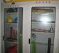 智能安全工具柜1.2厚配電室恒溫絕緣工具柜廠家