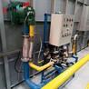 工业涂装废气处理设备气体净化RTO工业燃烧系统高速烧嘴燃烧器