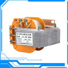 礦用防爆變壓器定做,KL-200QC83變壓器批發圖片