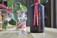 品鑒酒、輕工所品鑒酒、標準樣品鑒酒、品鑒酒1959