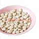 桔梗粉片劑代加工任意規格定制壓片糖果oem貼牌代加工片劑包衣