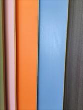 喬偉家居新品上市旺旺天誠---生態板系列圖片