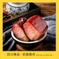 坎上人家四川老臘肉500g圖片