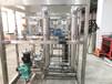 氫能制備系統>裝置