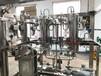 常壓水電解制氫設備