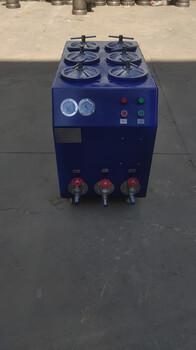 3r精密濾油機
