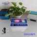 BWY-XKY801油浸變壓器溫濕度控制器油變溫控器欣科億