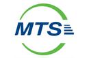 Costco實驗室,MTS國際檢測機構,消費品檢測,加急出報告圖片