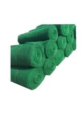 三維土工網墊三維植被網植草網護坡網麥克加筋墊護坡治理河道EM3圖片